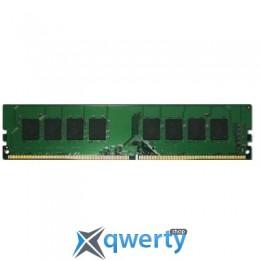 DDR4 4GB 2400 MHZ EXCELERAM (E40424A)
