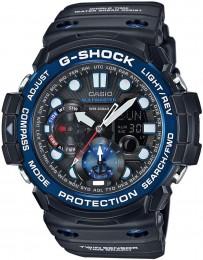 Casio GN-1000B-1AER