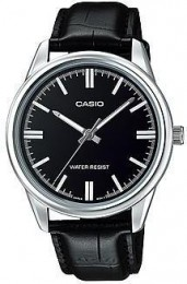 Casio LTP-V005L-1AUDF