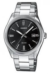 Casio MTP-1302PD-1A1VEF (Casio MTP-1302D-1A1VEF)