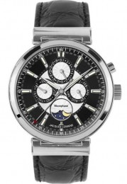 Jacques Lemans 1-1698A