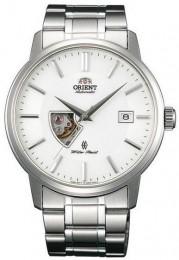 Orient FDW08003W0