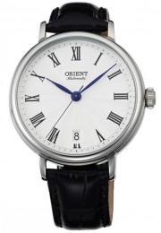 Orient FER2K004W0
