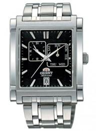 Orient FETAC002B0