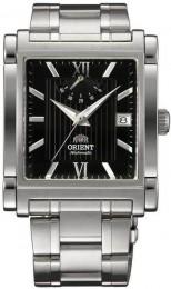 Orient FFDAH003B0