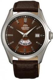 Orient FFN02006TH