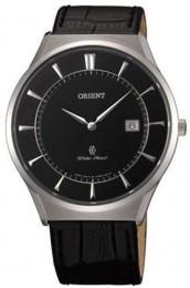Orient FGW03006B0