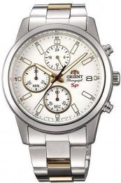 Orient FKU00001W0