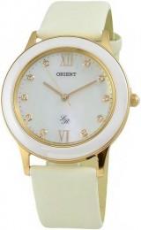 Orient FQC0Q003W0