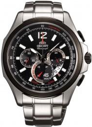 Orient FSY00001B0