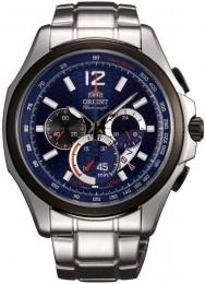 Orient FSY00002D0