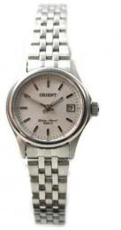 Orient FSZ2F001W0
