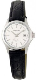 Orient FSZ2F004W0