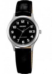 Orient FSZ3N005B0