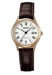 Orient FSZ3N006W0