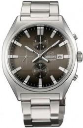 Orient FTT10002K0