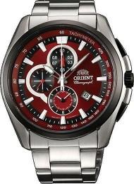 Orient FTT13001H0