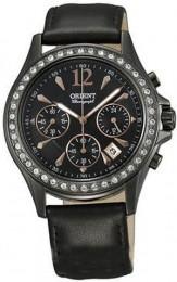 Orient FTW00001B0