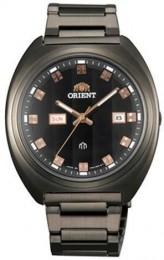 Orient FUG1U001B9