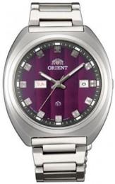 Orient FUG1U004V9