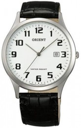 Orient FUNA1004W0