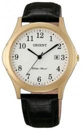 Orient FUNA9001W0