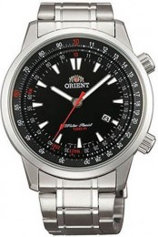 Orient FUNB7001B0