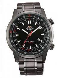 Orient FUNB7004B0