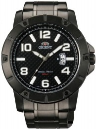 Orient FUNE0001B0