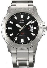 Orient FUNE2005B0