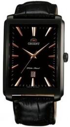Orient FUNEJ001B0
