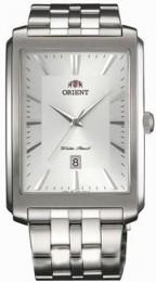 Orient FUNEJ003W0