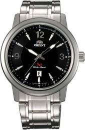 Orient FUNF1005B0