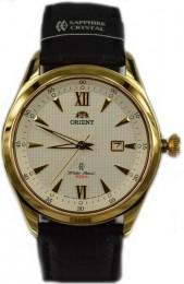 Orient FUNF3002W0