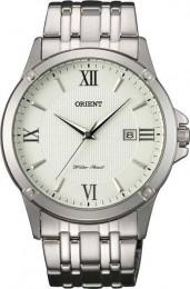 Orient FUNF4003W0