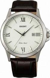 Orient FUNF4005W0