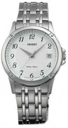 Orient FUNF5006W0