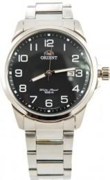 Orient FUNF6002B0