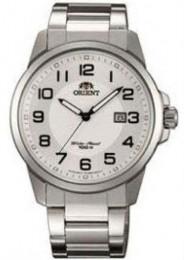 Orient FUNF6003W0