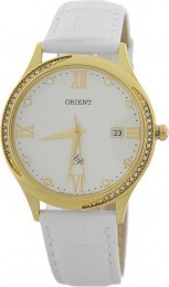 Orient FUNF8004W0