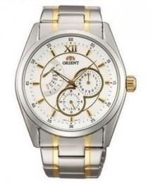 Orient FUU06005W0