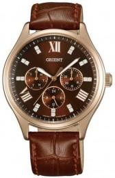 Orient FUX01001T0