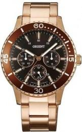 Orient FUX02001T0