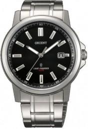 Orient FWE02003B0
