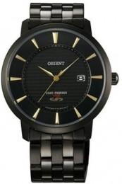 Orient FWF01001B0