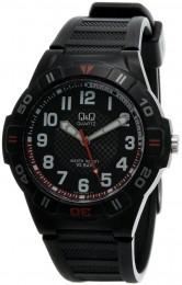 Q&Q GW36J001Y