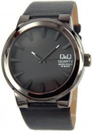 Q&Q Q740J502Y