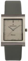 Romanson DL0581SMWH GREY купить в Одессе