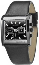 Romanson DL6134MB BLACK