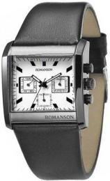 Romanson DL6134MB WH
